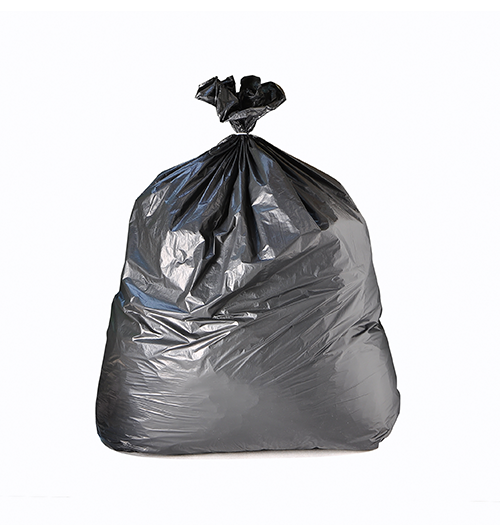 Garbage Bag Image 4