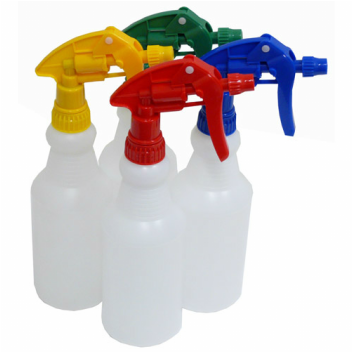 500ml Spray Bottle