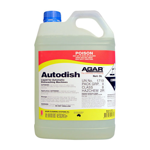 Autodish-Cleaning-Product.jpg
