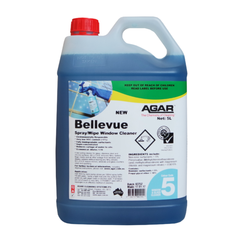 Bellevue-5L-