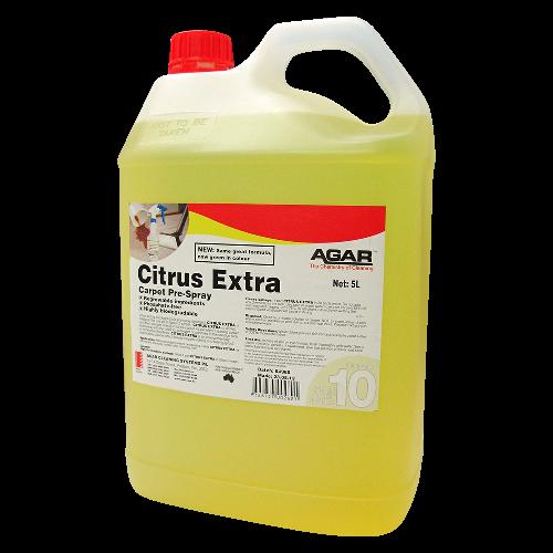 Citrus-Extra