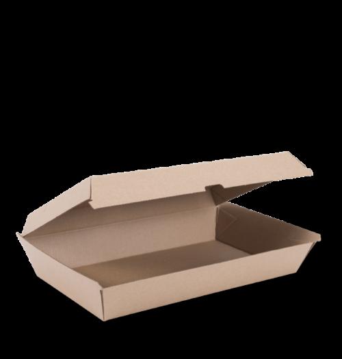 FAMILY DINNER ENDURA BOX