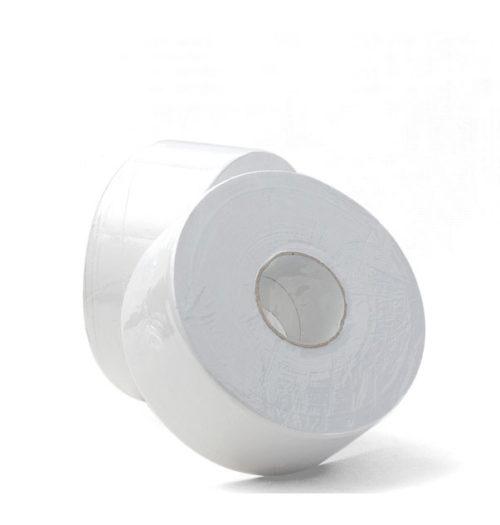 Jumbo Toilet Paper Roll 300 metre