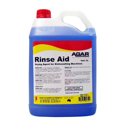 Rinse-Aid-Cleaning-Product