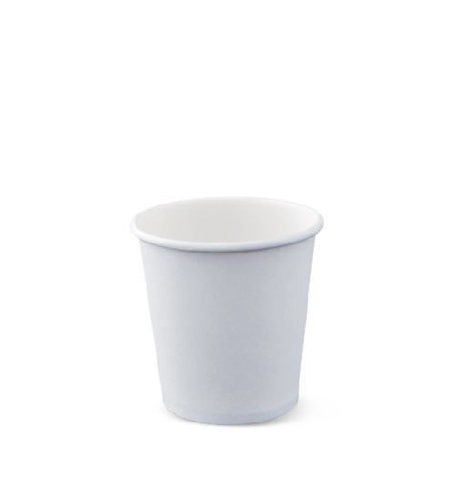 r618s0001_detpak_4oz_espresso_single_wall_hot_cup_white
