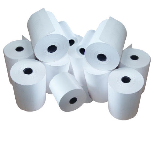 thermal-paper-rolls-eftpos