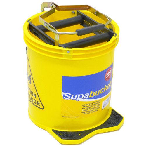 16 Litre Mop Bucket