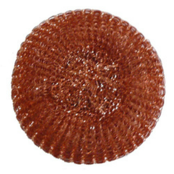 70g Copper Scourer