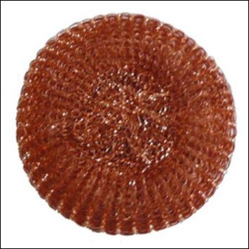 70g Copper Scourer