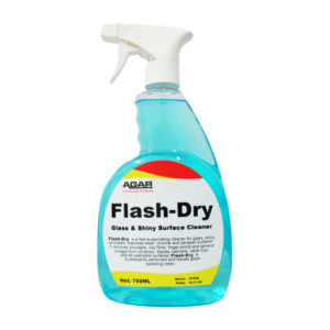 Flash-Dry-Cleaning-Product