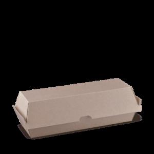 HOT DOG ENDURA BOX