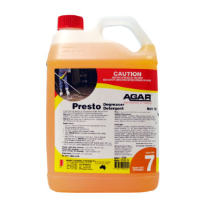 Presto-Cleaning-Product