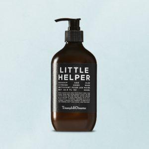 little_helper