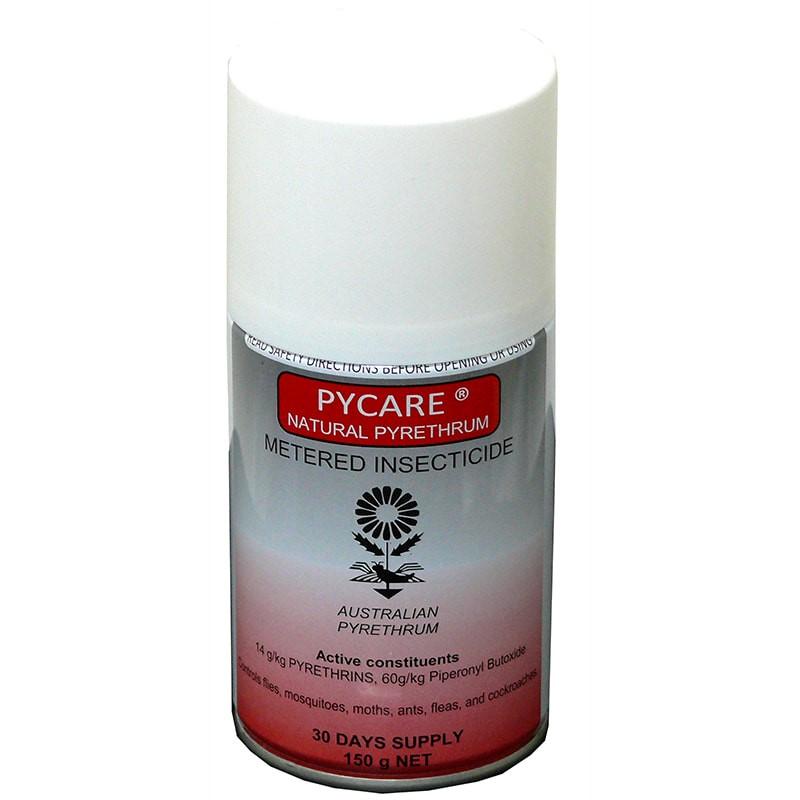 Natural Hair Freshener